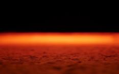 Tiga Negara Eksploitasi Planet Mars Bulan Juli ini