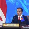 Di KTT ke-39, Indonesia Ajukan Penguatan Kelembagaan ASEAN