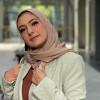 Tips Sukses Bittersweet by Najla Memanfaatkan Platform Digital