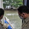 Anies Dinilai Tak Serius Tangani Banjir, PSI Gulirkan Hak Interpelasi