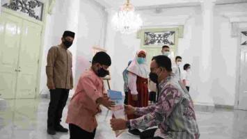 Soal Mini Lockdown, Anak Buah Prabowo Sarankan Anies Ikuti Arahan Jokowi