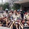 PSI Gulirkan Hak Interpelasi, NasDem DKI: Bukan Anies yang Salah Tapi Rizieq Shihab