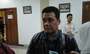 Gerindra Tegaskan Tak Pernah 'Ngemis' Jabatan ke Jokowi