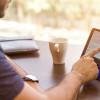 Literasi Penting di Era Digital