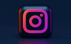 Instagram hadirkan fitur terjemahan teks di Story