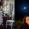 Danilla dan Maudy Ayunda Berduet untuk Sountrack 'Losmen Bu Broto'