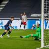 PSG Melaju ke Final Liga Champions