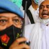 """Sidang Praperadilan Penangkapan Rizieq Ditunda karena """"Persoalan Sepele"""""""