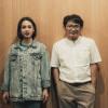 Irama Nusantara Luncurkan Album Lawas Rasa Baru