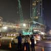Proyek Tol Cibitung-Cilincing Roboh, Polisi Belum Tetapkan Tersangka