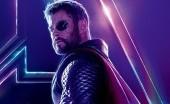 Petualangan Thor Kembali Berlanjut