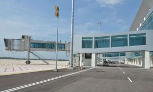 Keuntungan Luar Biasa Bila Bandara Kertajati di Majalengka Beroperasi