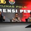 Pertandingan Perdana Piala Menpora, Penerapan Prokes Jadi Pertaruhan