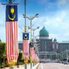 PM Malaysia Muhyiddin Bakal Lakukan Pertemuan Bilateral Dengan Indonesia