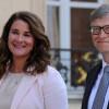 Bill Gates dan Melinda Cerai, Bagaimana Pembagian Hartanya?