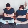5 Sexual Aftercare untuk Meningkatkan Koneksi Emosional dengan Pasangan