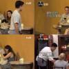 Lee Seo-jin dan Park Seo-jun Jadi Korban Rasialisme di Spanyol