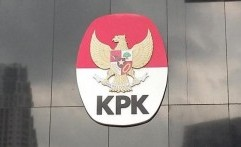 Direktur PT Krakatau Steel Terjaring OTT KPK