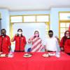 Rahayu Saraswati Sebut 2 Akar Permasalahan Narkoba di Indonesia