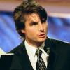 Protes HFPA, Tom Cruise Kembalikan Piala Golden Globe