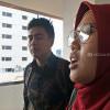 PN Jakarta Pusat Gelar Sidang Perdana 10 Anak Pelaku Kerusuhan 22 Mei