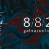 Galeri Nasional Indonesia Membuka Pameran MANIFESTO VII 'PANDEMI' Secara Daring