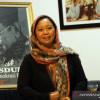 Putri Gus Dur Alissa Wahid Jadi Komisaris Unilever Indonesia