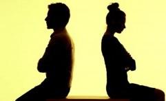 Adu Argumen dengan Pasangan Bisa Perkuat Hubungan Rumah Tangga