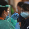 Anak Buah Anies: Vaksin AstraZeneca Diprioritaskan bagi Warga Pemukiman Kumuh