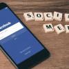 Facebook Luncurkan Iklan Untuk Tingkatkan Literasi Media dan Perangi Hoaks