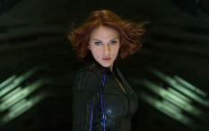 Film Black Widow Akan Suguhkan Banyak Adegan Pertarungan