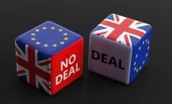 Inggris Resmi Tinggalkan Uni Eropa, Cek Fakta-Fakta Seputar 'Brexit Day'