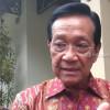 Sri Sultan HB X Imbau 'New Normal' Dimulai dari Tingkat RT
