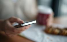 Mana yang Lebih Serius, Pasangan via Aplikasi atau yang Langsung Bertemu?