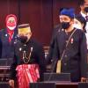 Reputasi Jokowi Rusak Jika Ada Yang Ngotot Ingin 3 Periode