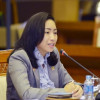 Keponakan Prabowo Daftar Pilkada Tangsel, Anak Maruf Amin Nyusul