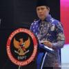 Ini Langkah BNPT Setelah KKB Papua Kini Dilabeli Teroris