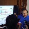 Apresiasi Kebijakan Listrik, Rizal Ramli Tetap Minta Jokowi Hentikan Proyek Infrastruktur