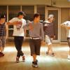 Ingin Jadi Idola K-Pop? Hindari Agensi Seperti Ini