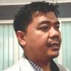 Demokrat Kritik Eks Tim Sukses Jokowi Jadi Ketua Seleksi Anggota KPU-Bawaslu