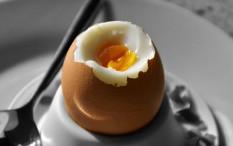 Teknik Ahli Kuliner Merebus Telur, Dijamin Enak dan Pas
