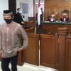 Jaksa Kasasi Putusan Bebas Eks Juru Ukur BPN, Ini Kata Kuasa Hukum