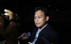 Bos Cucu Perusahaan Tommy Soeharto Digarap KPK