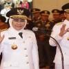 Terkena Demam 'Tuman' Gubernur Khofifah Unggah Meme Tuman Kreasi Sendiri