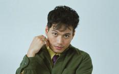Single 'Morning Light' Jadi Pembuka Album Terbaru Rendy Pandugo