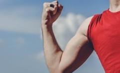 Mau Tahan Minimal 10 Menit Di Ranjang? Lakukan Latihan Otot Ini
