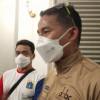 Sambangi Balai Kota DKI, Sandiaga Sebut Pariwisata Jakarta Bisa Tumbuh 20 Persen