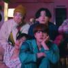 Cerita Unik di Balik Proses Pembuatan Album 'BE' BTS