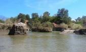 Melihat Potensi Wisata di Bekas Galian C Argasunya Kota Cirebon
