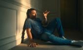'Love Goes', Album Ketiga Sam Smith yang Dikerjakan Selama Dua Tahun